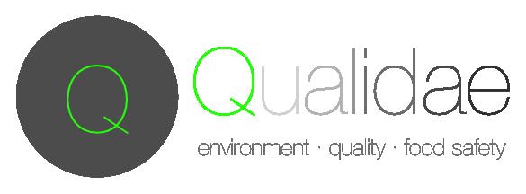 Logo Qualidae 2