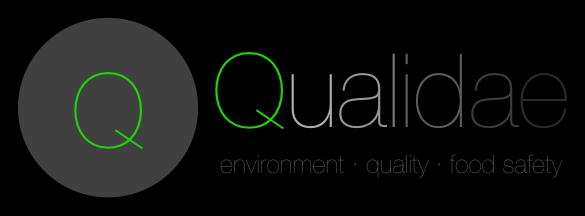 Logo Qualidae 3